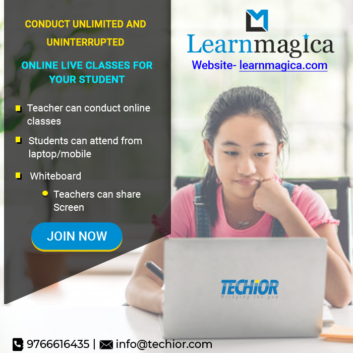 Conduct unlimited and uninterrupted Online live classes for your student . #onlineclass #liveclass #conductonlineclass
