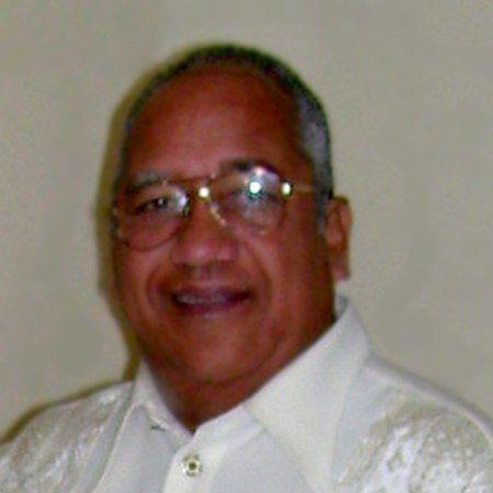 Resultado de imagen para Jesus Quintana Aguilarte