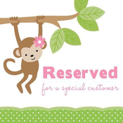 Reserved for Jaime  2 Child Travel Neck by twolittlemonkies, $24.00