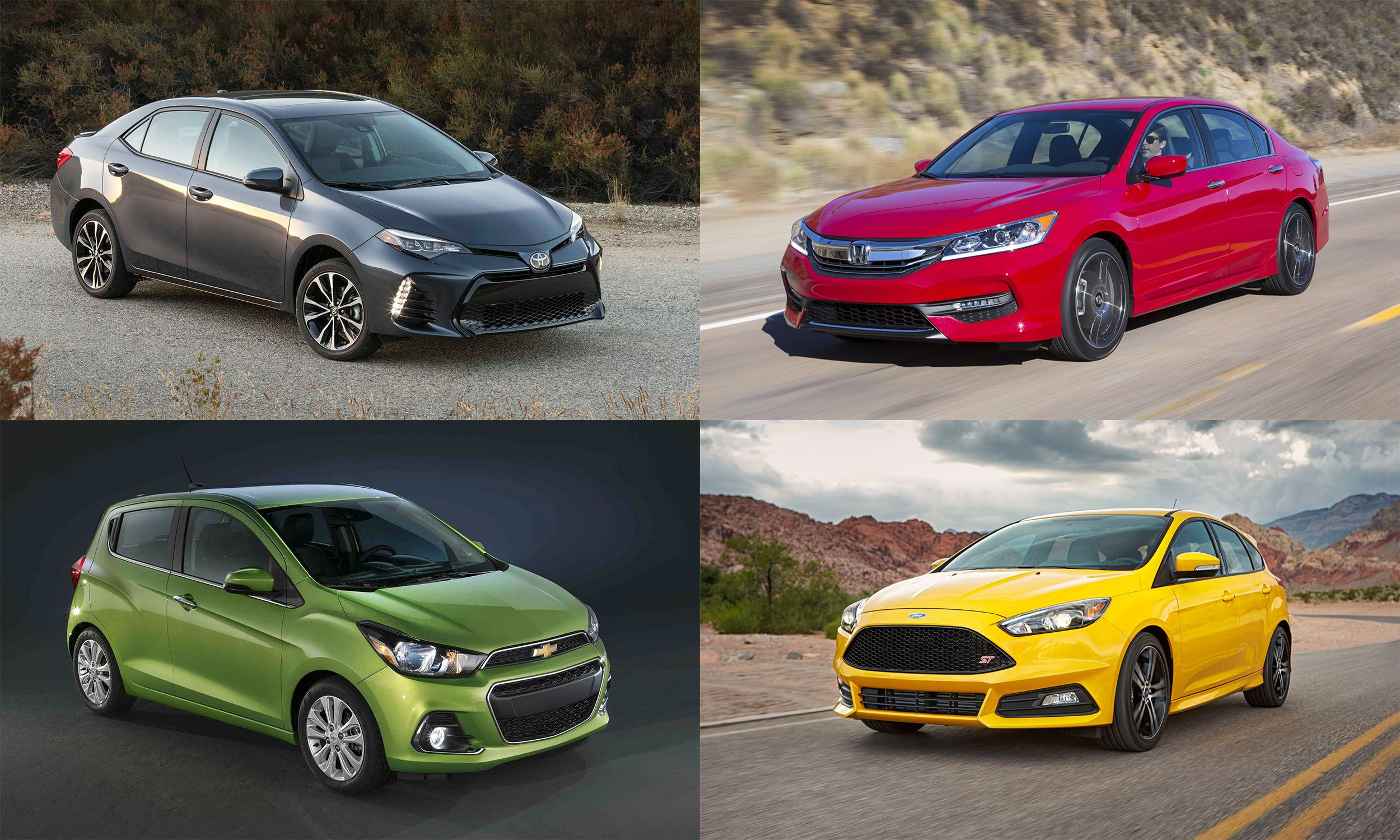 Cheap Used Cars For Sale >> Cheap Used Cars Lovely Cheap Motors Cheap Used Cars For Sale