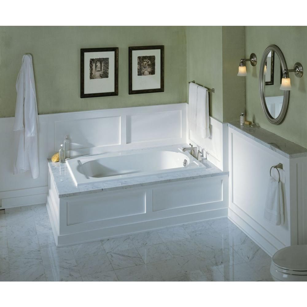 size amazing articles soaking bathtub kohler spout home archer large charming tub winsome x with tag devonshire depot
