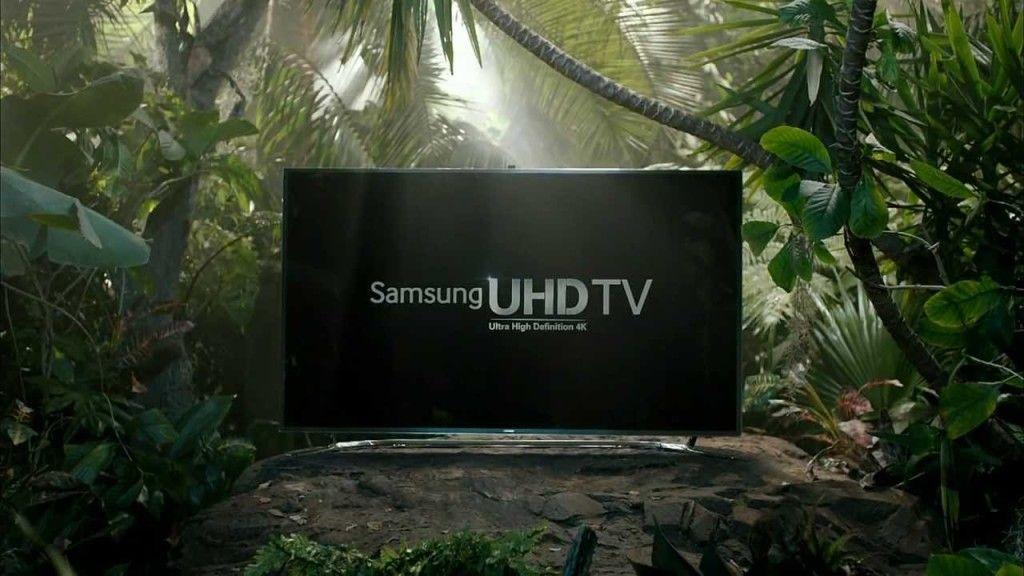 Samsung Uhd Curved Tv Wallpapers Uhd Tv Samsung Samsung Uhd Tv
