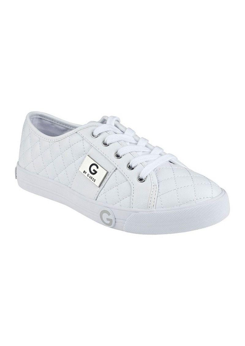 c1374811 Calzado GUESS para todas las edades. Todos lo talles y colores diponibles.  Estos son los nuevos modelos de zapatos GUESS. En zapatosdemoda tenemos  calzado ...