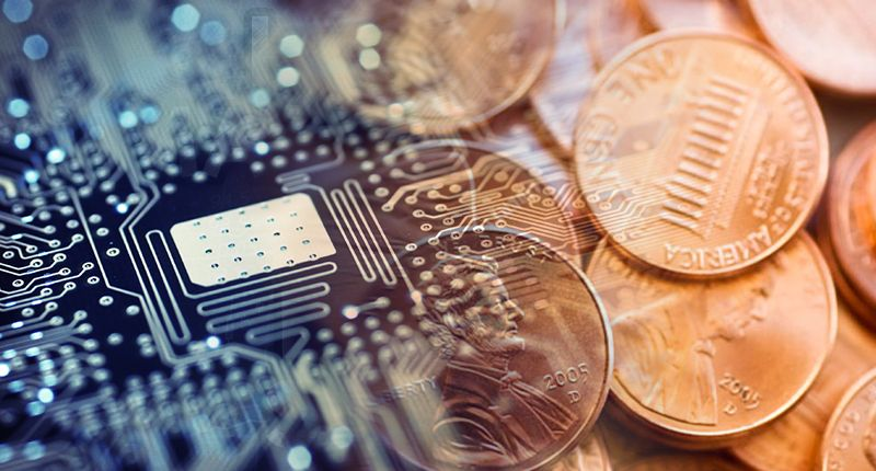 3 best penny stocks to watch in tech this month penny