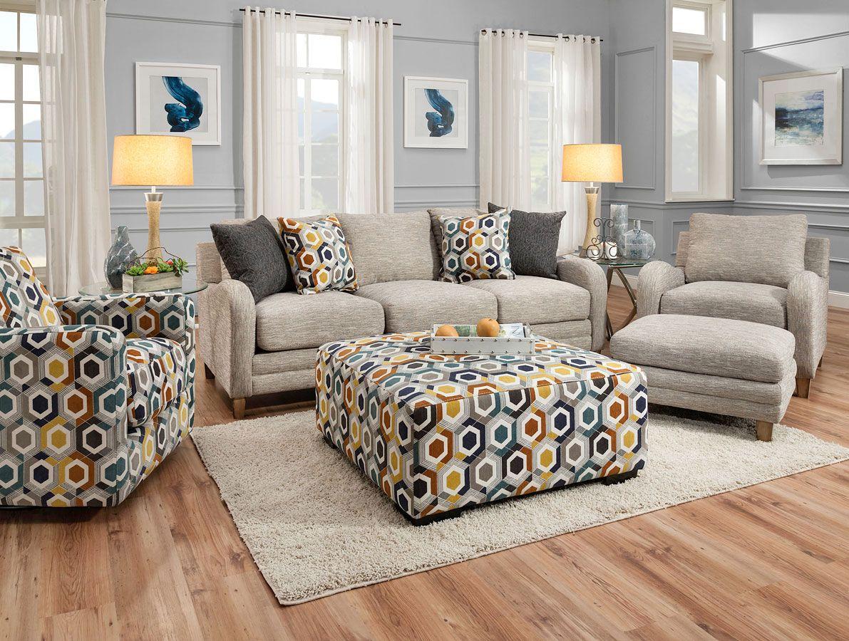 Tasha Living Room Set Living Room Sets Couches Living Room