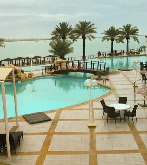 Doha (Ad-Doura), Qatar