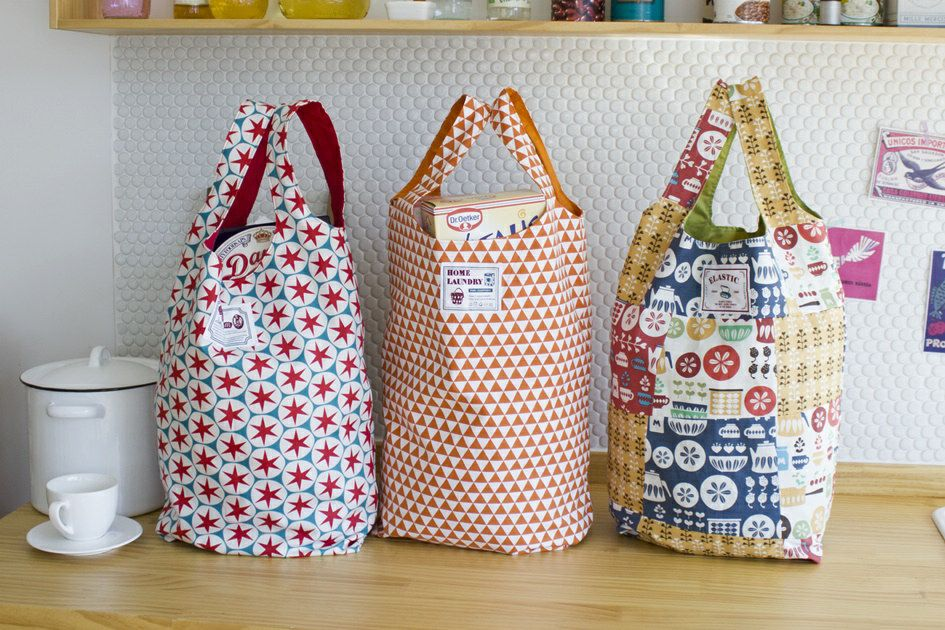 331 Vanessa Market Bag 3 Kit Bundle | market bags | Pinterest | Pdf ...
