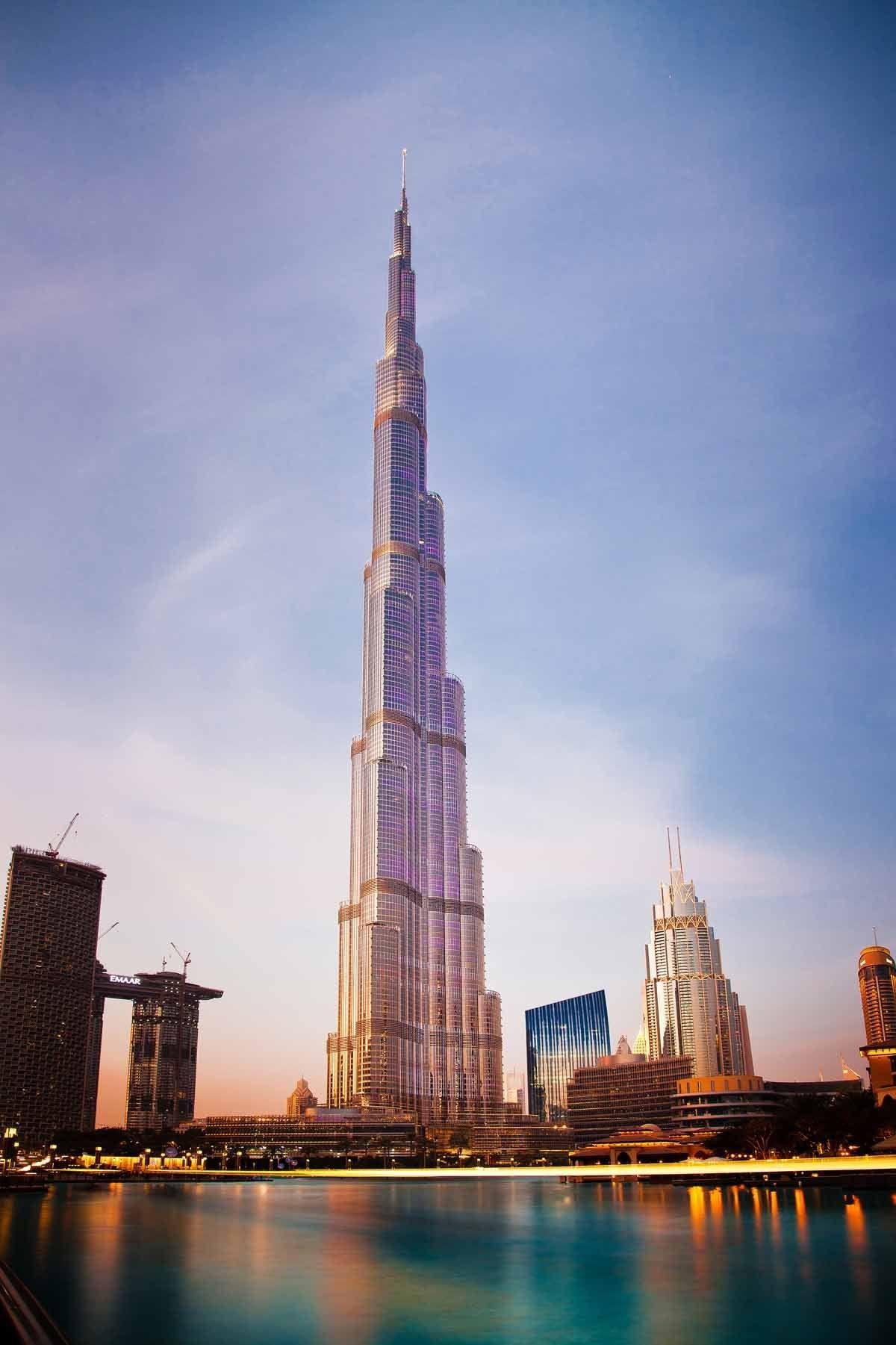 Top 12 AMAZING Things to do in Dubai (UAE) | Dubai attractions, Dubai  travel, Visit dubai
