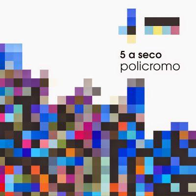 CD DANCEFLOOR 2009 BAIXAR
