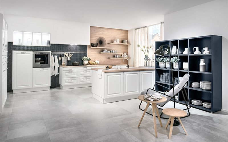 Fantastisch China Küche Bristol Ct Fotos - Küchen Design Ideen ...