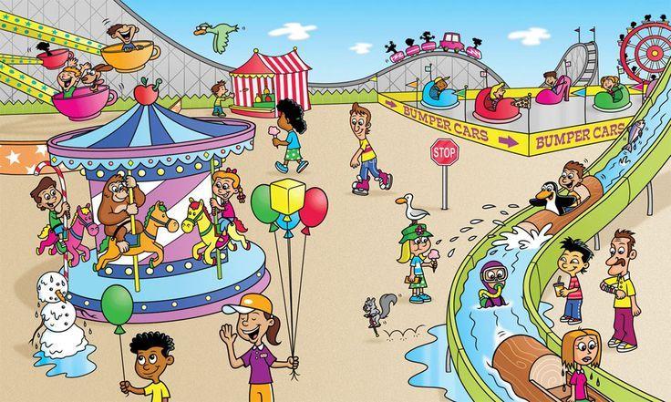 http://seanparkes.net/games/17_Whats_Wrong_Amusement_Park ...
