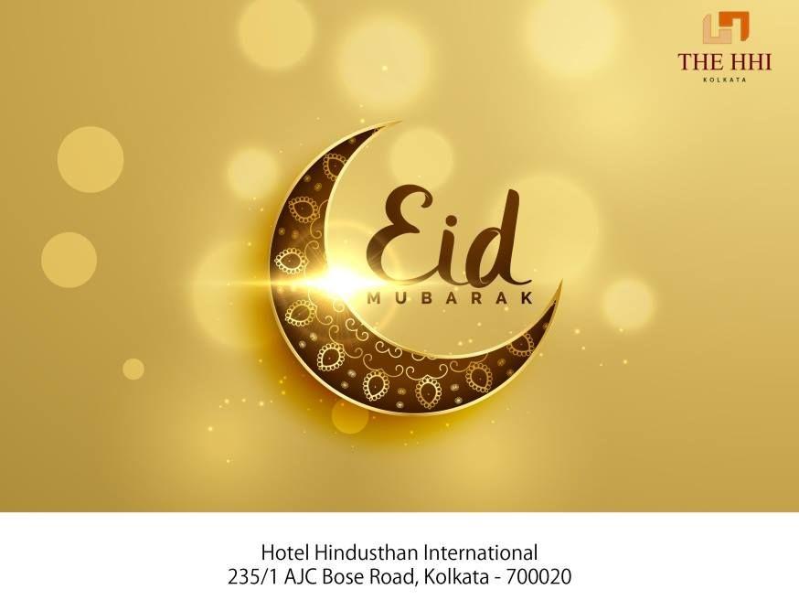 Cool Delicacy Eid Al-Fitr Feast - e6712420ebf61a96b3b95d391d0766d1  Perfect Image Reference_822925 .jpg