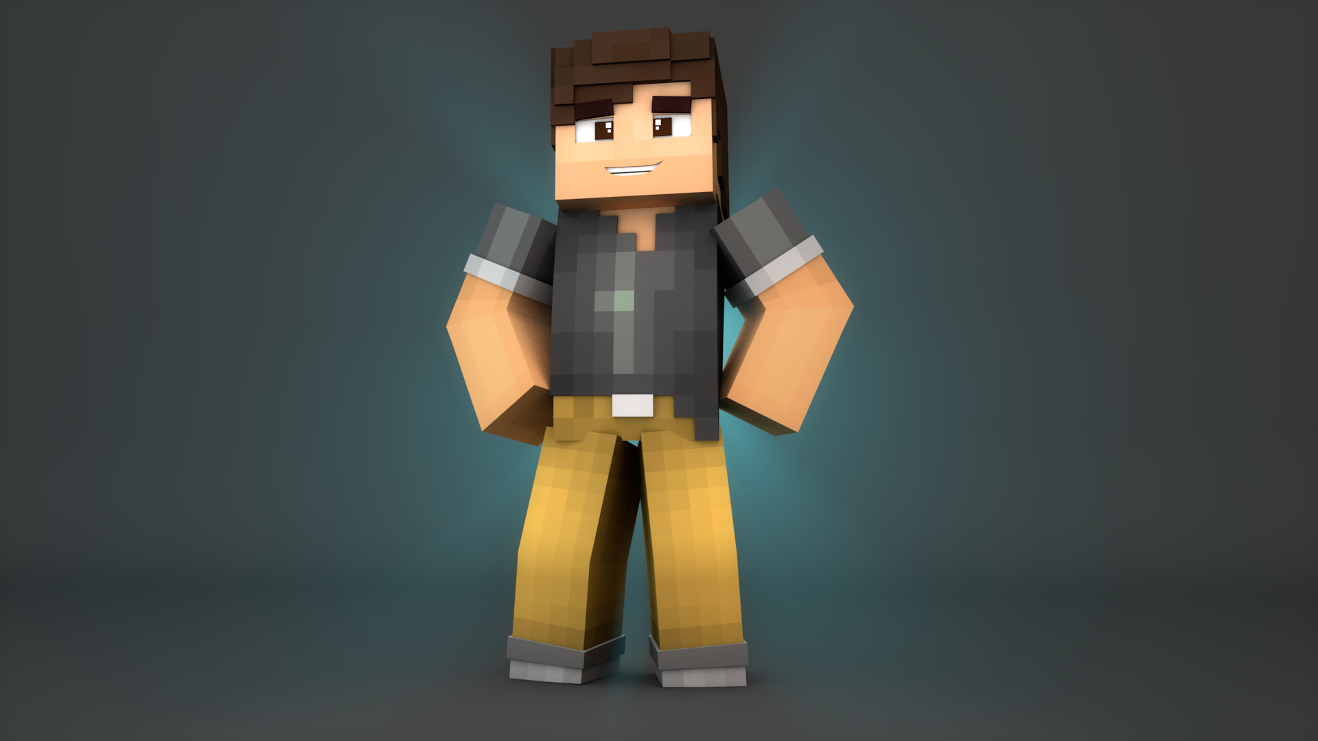 Minecraft Pocket Edition Skins Free Download (With images