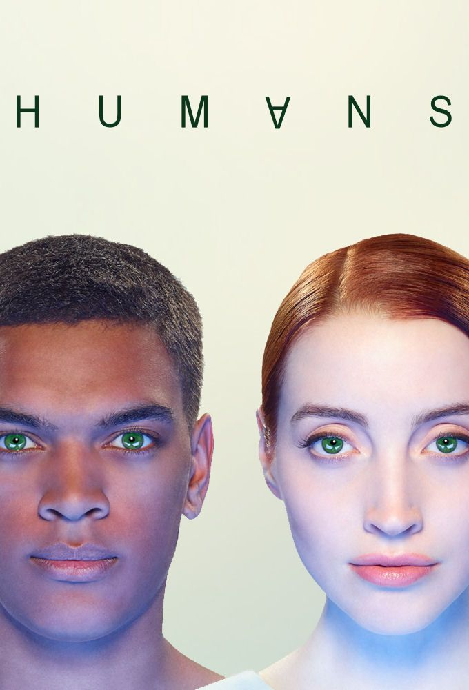 human and television Product description being human is a witty and extraordinary look into the lives of three twenty-somethings and their secret double-lives - as a werewolf, a vampire and a ghost – as they struggle to live normally despite their strange and dark secrets.