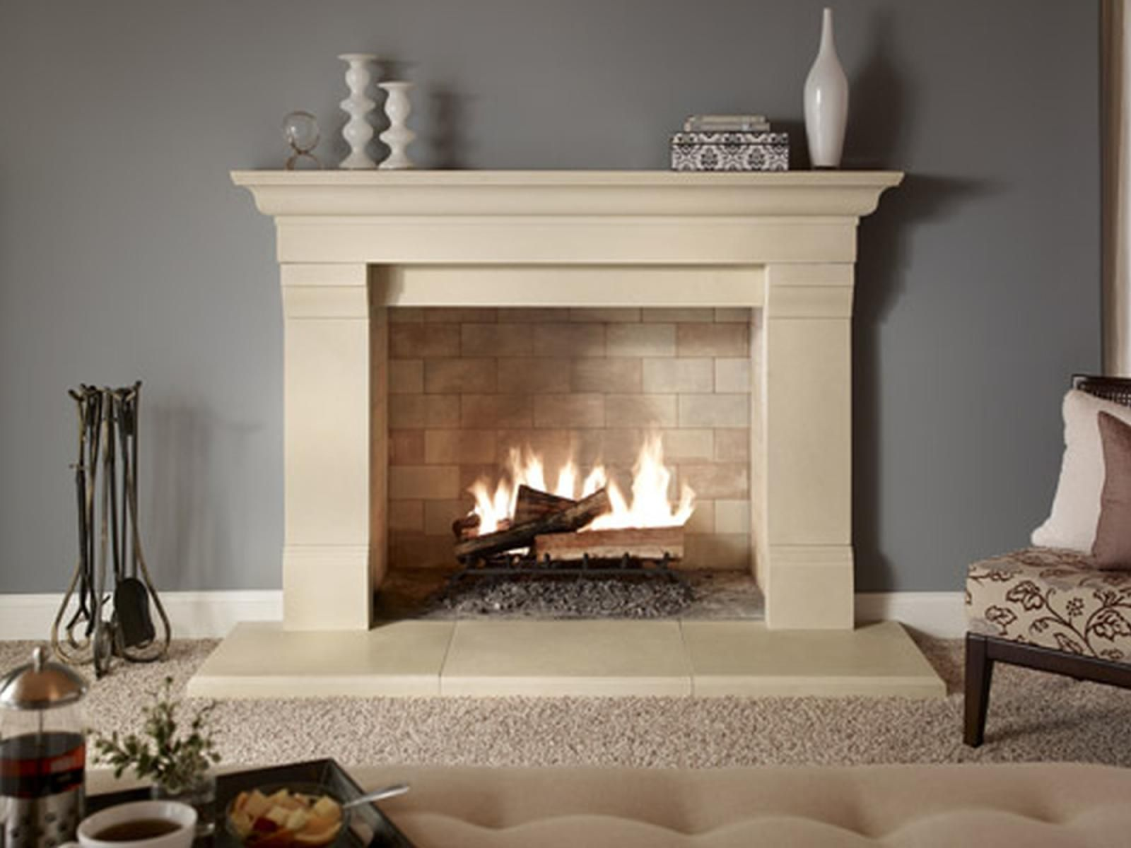 best 720 fireplace ideas on pinterest fireplace candle holder