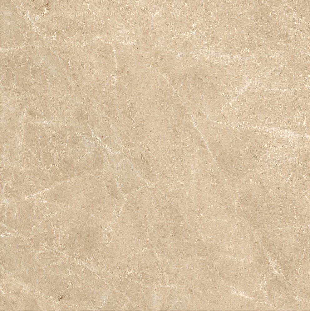 Lea dreaming romance safari lux 75x75 cm lgoetl1 porcelain available on all the porcelain stoneware flooring by lea dreaming at the best price guaranteed discover lea dreaming romance safari lux cm marble dailygadgetfo Choice Image