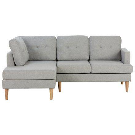 35+ Grey living room furniture argos info