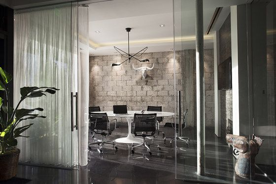 Partitions   Partitions-Space dividers   Rolmatic   Klein. Check it out on Architonic