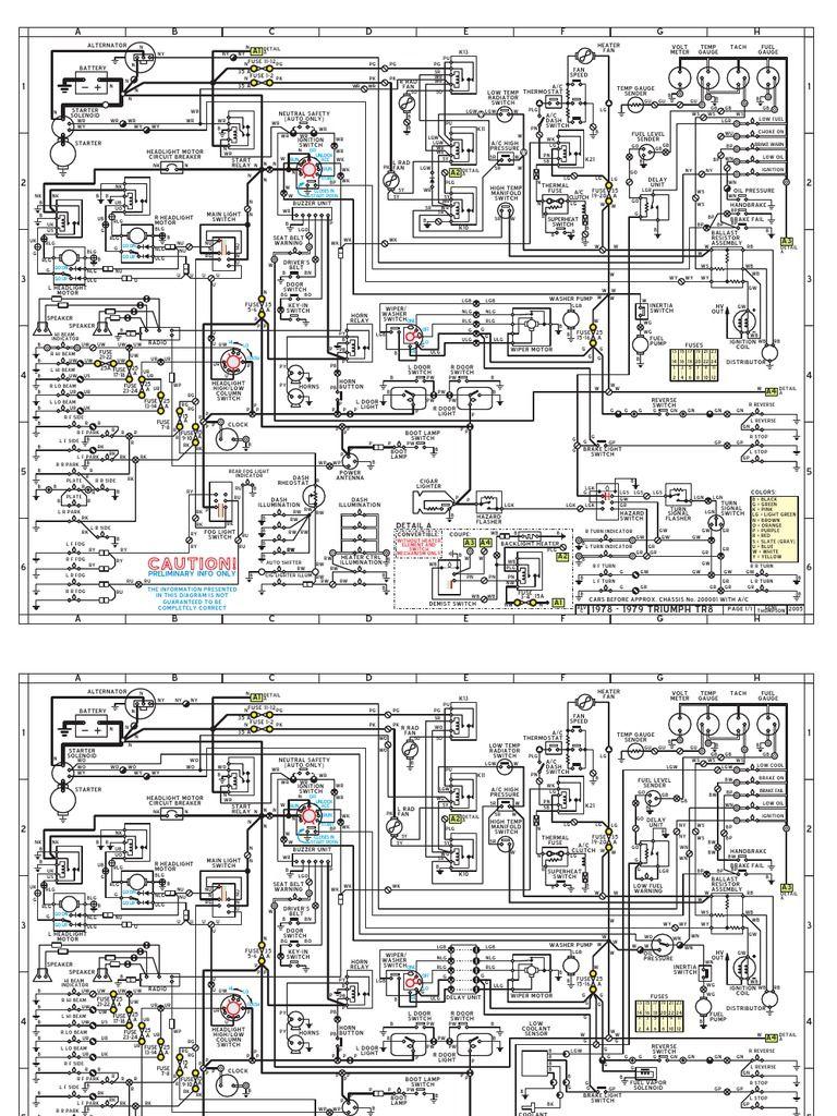 i'm reading tr8_schematics on scribd
