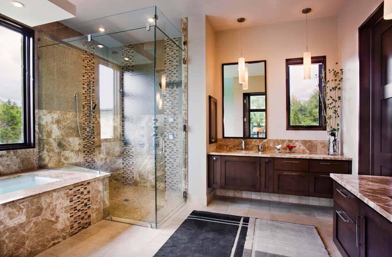 50++ Bathroom remodel tx information