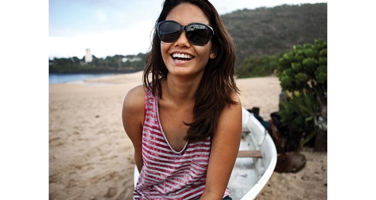 Womens Jetset Sunglasses by Smith Optics  3b38e0f50