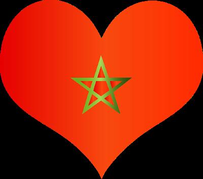 تصاميم مغربية جديدة تصاميم مغربية عالية الجودة للتحميل صور مغربية جديدة صور علم المغرب ديما المغرب عاش المغرب صور عن المغرب Fashion