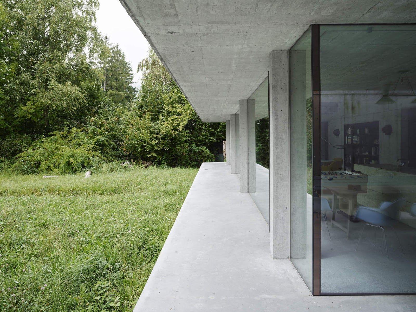 a f a s i a: :mlzd | ...exteriors we like | Pinterest | Moderne ...