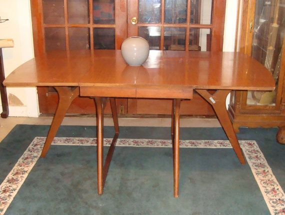 Heritage Dining Room Furniture Henredon Heritage China Cabinet Midcentury  Google Search