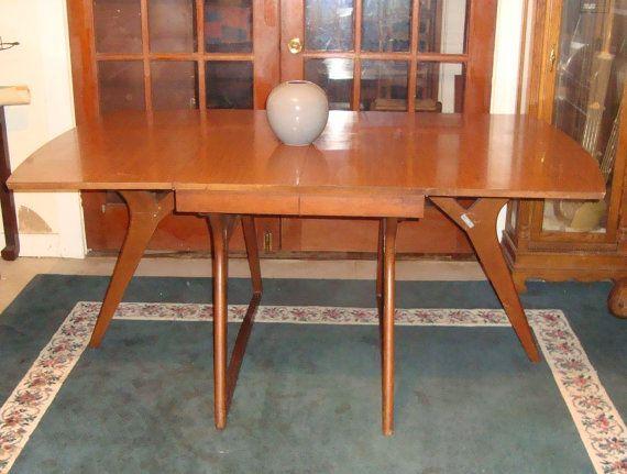 Henredon Heritage China Cabinet Midcentury  Google Search Custom Heritage Dining Room Furniture Decorating Design