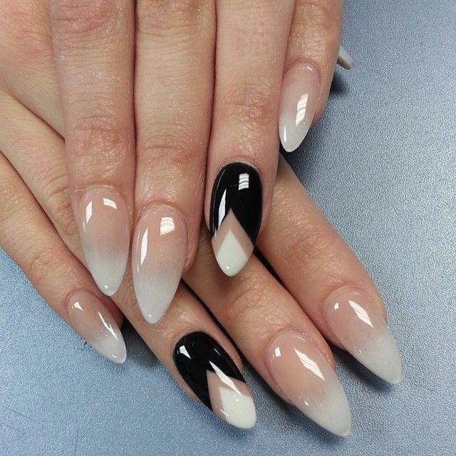 Nail Art Terdekat Dari Sini: Instagram Photo By Thenailboss #nail #nails #nailart