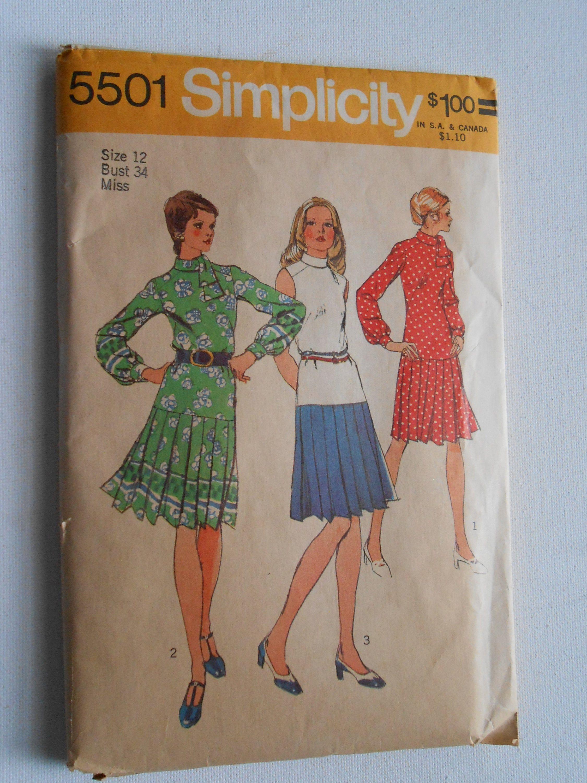 68 Dresses Sixties Fashion 60s Fashion 1960s Fashion [ 1114 x 914 Pixel ]