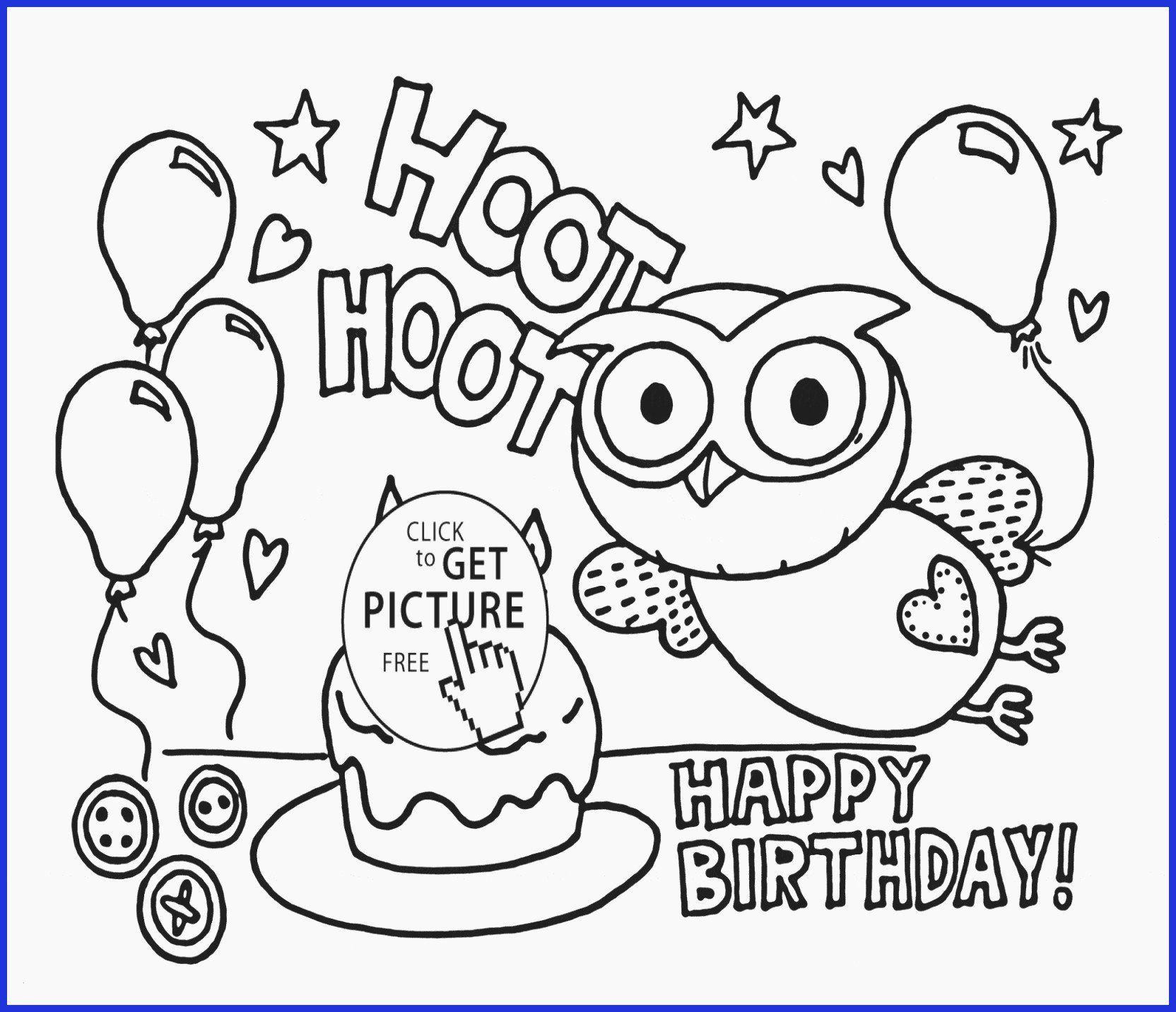 Humor Happy Birthday Images in 2020 | Happy birthday ...