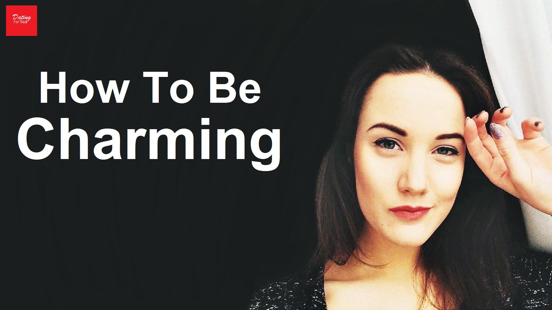high school dating tips for girls women photos