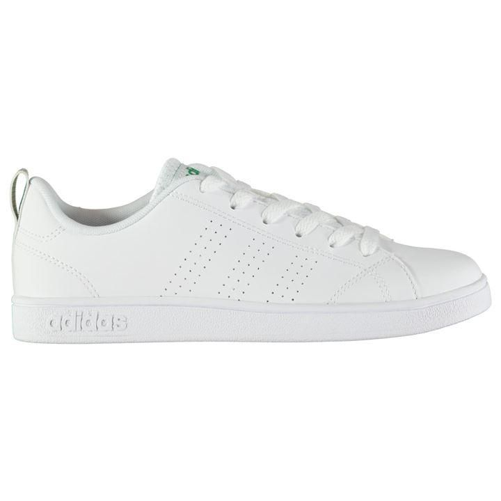 adidas trainers sports direct Online