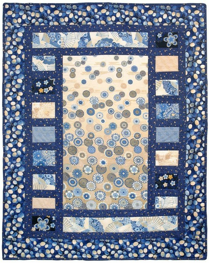 Pin By Karen Dispenza On Quilting Panel Quilts