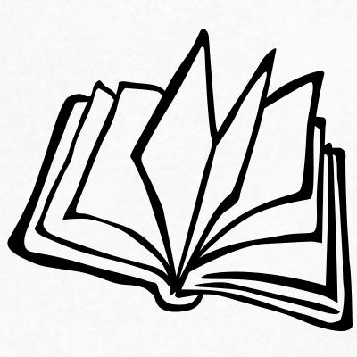 weitere informationen buch gestalte das design buch literatur linolschnitt b cher literatur. Black Bedroom Furniture Sets. Home Design Ideas