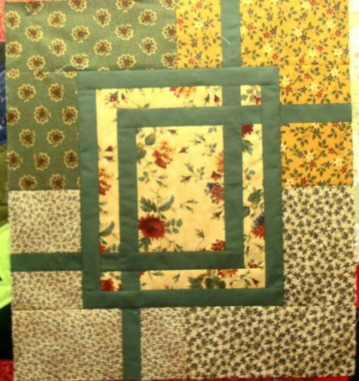 Naldo's Quilts