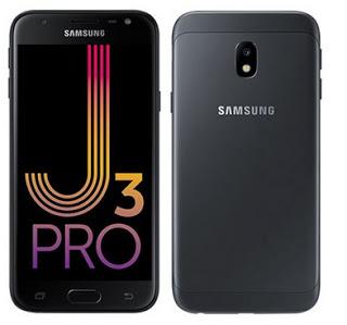 Samsung Galaxy J3 Pro Samsung Galaxy J3 Pro 2018 Samsung Galaxy J3 Pro 2017 Samsung Galaxy J3 Pro 2016 Samsung Galaxy J3 Pro Harga Samsung Galaxy Samsung Wi Fi