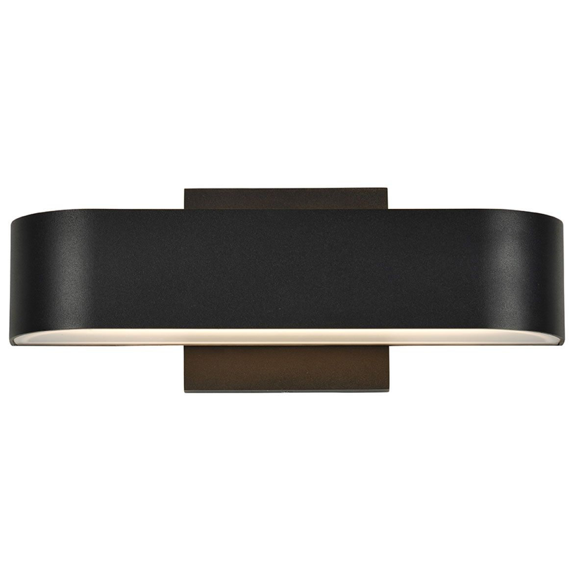 Montreal Outdoor Wall Light Led Fixture Features In Frost Glass With Black Bronze Or Satin Nickel In 2020 Outdoor Wall Lighting Led Outdoor Wall Lights Outdoor Walls