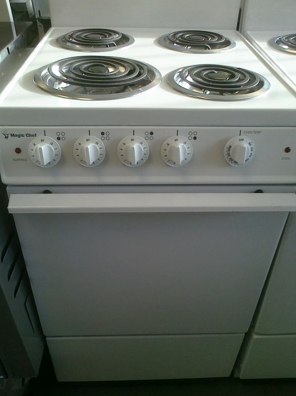 Kitchen Electric Stove Top And Inspirational Attractive Apartment ...