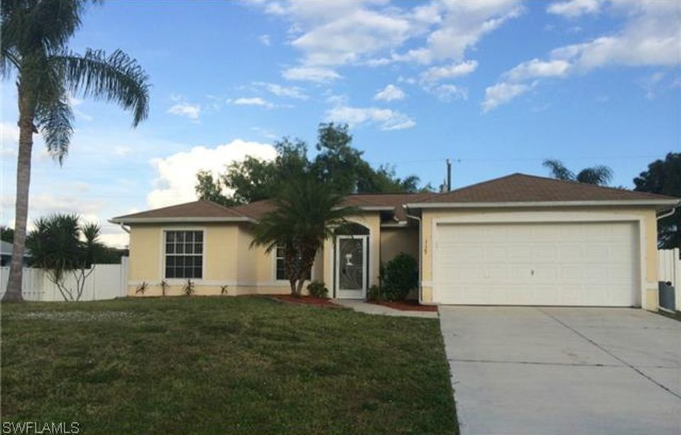 Zillow Has 464 Single Family Rental Listings In Cape Coral Fl Use Our Detailed Cape Coral Zillow Outdoor Decor