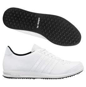 the latest 011ce 1d644 adidas Womens adiCross Golf Shoe - Dicks Sporting Goods Chaussures De Golf  Femme, Golf Féminin