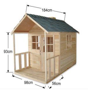Cubby houses and house plans affordable also the best ideas images on pinterest home garden rh