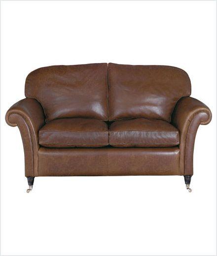 Sofa Range At Laura Ashley Mortimer Ashley Leather Sofa Sofa Retro Sofa