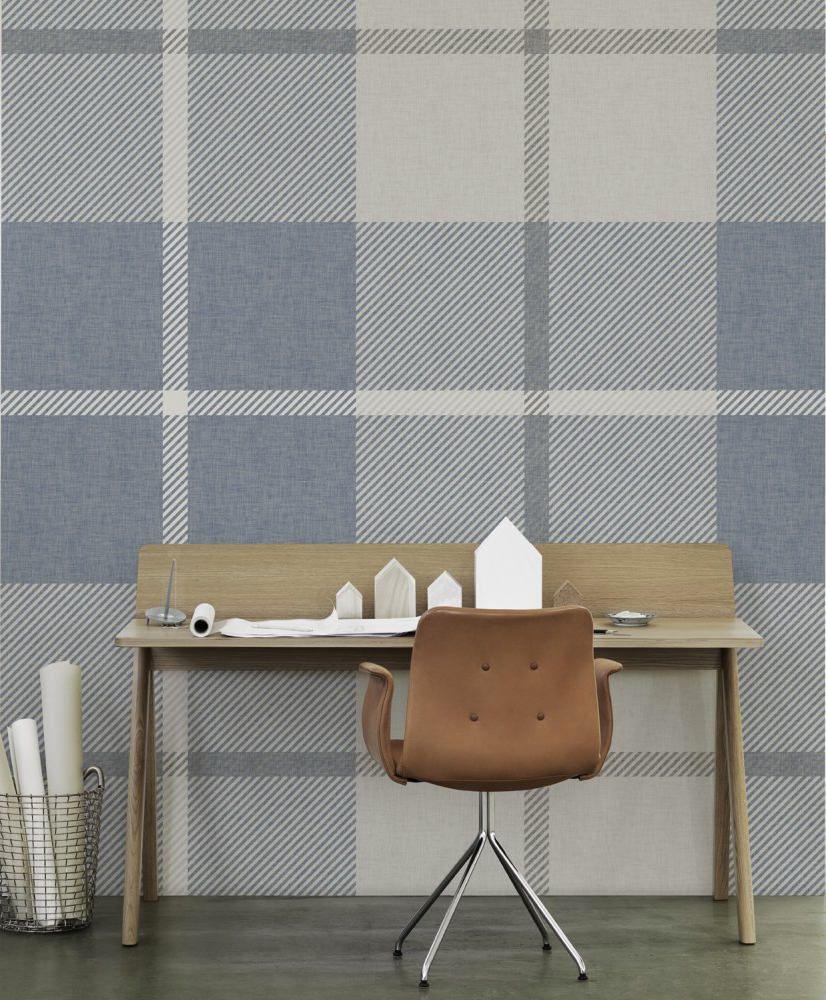 Tienda online telas papel panel papel pintado cuadros - Catalogo de papel pintado para paredes ...