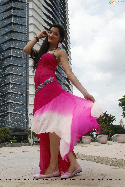 Diksha Panth (Exclusive) (High Definition) Image 18