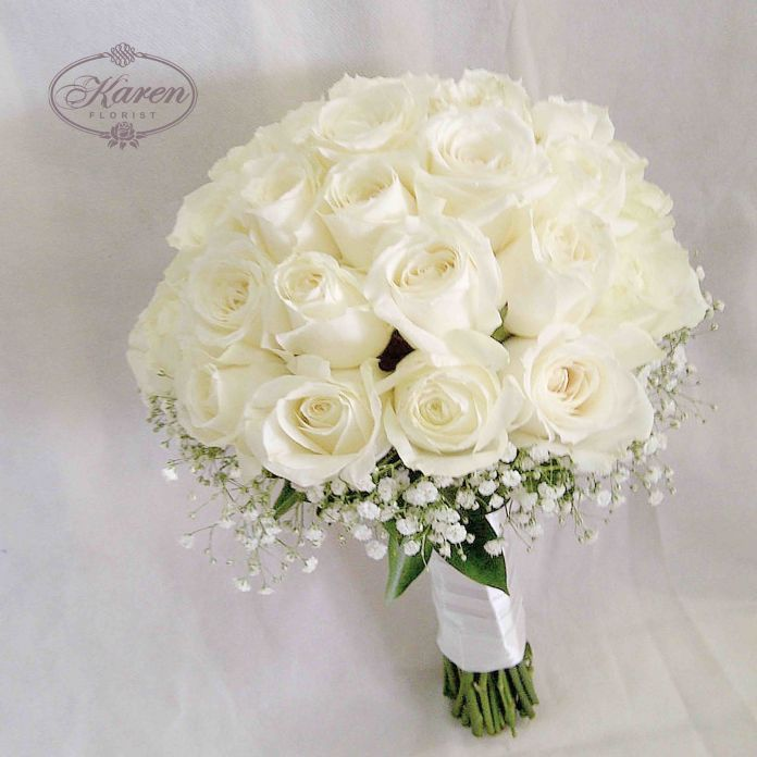 Real flower bouquets for custom real flower wedding bouquets more real flower bouquets for custom real flower wedding bouquets junglespirit Choice Image