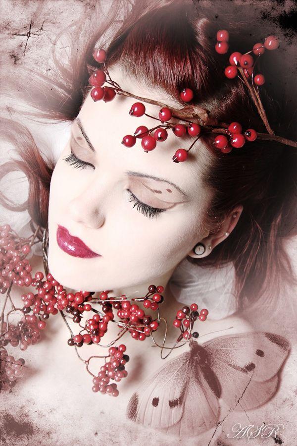 red... von Simone R.