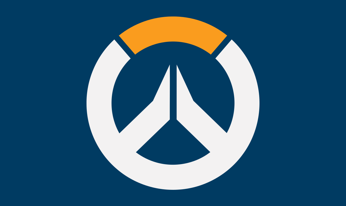 How To Use Endorsements In Overwatch Softonic Overwatch Decal Overwatch Overwatch Boosting