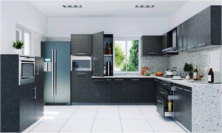 L Shaped Kitchen Islands For Sale Kitchen Island Ideas